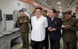 """Triều Tiên """"có thể đang sản xuất hàng loạt vũ khí sinh học"""""""