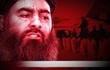Giải mã sức mạnh thật sự của IS, khi đã mất thì chỉ còn đường diệt vong