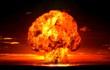 Chuyên gia: Khó có khả năng Nhật Bản phát triển vũ khí hạt nhân
