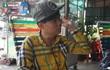 Nhóm thanh thiếu niên đánh đập người đàn ông tật nguyền bán trà sữa