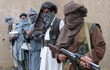 Tay súng Taliban bắn chết thủ lĩnh và đồng đội rồi gia nhập IS