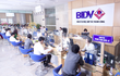 BIDV bán 49% vốn công ty con BLC cho đối tác Nhật