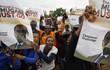 Zimbabwe: Bị khai trừ khỏi đảng, Tổng thống Mugabe vẫn kiên quyết không từ chức
