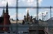 """Nga tuyên bố không """"vội"""" cần ông Trump nới lỏng lệnh trừng phạt"""