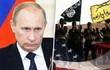Nga đảo ngược cục diện Syria khiến Mỹ mất mặt, nổi khùng
