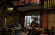 Nam thanh niên đột tử trong nhà nghỉ ở Hà Nội