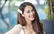 Nhã Phương: Từ cô gái dại dột tự tử vì giận mẹ đến ngọc nữ màn ảnh Việt