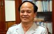 Nguyên Bí thư Tỉnh ủy Bình Định Nguyễn Văn Thiện bị cảnh cáo