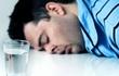 """Giảm đau đầu và mệt mỏi sau khi say rượu hiệu quả: Các bà vợ nên """"phòng thủ"""" cho chồng"""