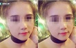Cô gái xinh đẹp người Việt bị sát hại ở Lào chưa kịp có người yêu