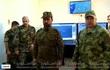 """Đột nhập chỉ huy sở """"Hổ Syria"""" ở chảo lửa Deir Ezzor"""