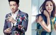 Kim Tae Hee và Bi Rain tổ chức lễ cưới vào ngày 19/2