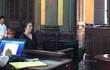 Vợ cựu bí thư xã đốt xác: Chuyển từ tử hình xuống 20 năm