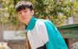 'Mỹ nam vạn người mê' mới nổi trong giới trẻ Trung Quốc