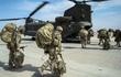 Daily Mail: Nga có thể chiến thắng quân đội Anh chỉ trong... 1 ngày