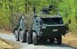 Nhật Bản sẽ tặng xe quân sự cho Việt Nam