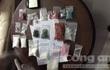 Trinh sát đặc nhiệm mật phục chặt đứt đường dây ma túy núp trong khách sạn