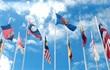 Philippines: ASEAN hy vọng bức tranh rõ ràng về các chính sách của Mỹ