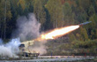 Vũ khí Nga có thể ngụy trang điện từ