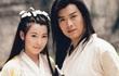 Tài tử Trung Quốc bị vợ tố ngoại tình, vì bồ bỏ gia đình