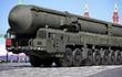 Mỹ muốn ăn đứt Nga về vũ khí hạt nhân