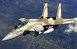 Thế khó của Syria khi bị không kích