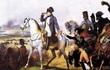 Thủ thuật tuyên truyền của danh tướng Napoleon