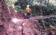 Cô gái kể chuyện bị gạ tình và tai nạn khi đi phượt