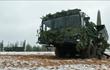 """""""Căng như dây đàn"""": Từ Kaliningrad, đột kích bất ngờ, Nga có thể khiến NATO thất kinh"""