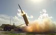 """Trung Quốc phát triển vũ khí siêu thanh """"chọc thủng"""" các lá chắn tên lửa Đông Á"""