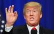 Ông Trump: Nợ công Mỹ giảm 12 tỷ USD sau 1 tháng
