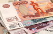 Đồng ruble Nga trở thành đơn vị tiền tệ chính thức ở Đông Ukraine