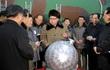 Từ 1 bức ảnh bình thường, chuyên gia Mỹ phát hiện thông tin tối mật về vũ khí hạt nhân Triều Tiên