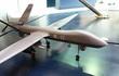 """Đối tác nước ngoài giấu mặt đặt Trung Quốc đơn hàng """"khủng"""" UAV"""