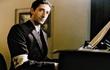 The Pianist (2002): Khi âm nhạc là thứ ngôn ngữ không biên giới