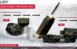 Tên lửa Iskander có đối thủ từ Mỹ sau năm 2027