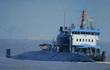 Món quà hấp dẫn từ Trung Quốc khiến Thủ tướng Thái Lan đồng ý mua ngay 2 tàu ngầm