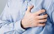 6 dấu hiệu cảnh báo cơn đau tim bạn không nên bỏ qua