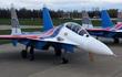"""Vì sao """"Hiệp sĩ Nga"""" chọn Su-30SM thay vì Su-35?"""