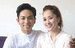 """Đây là lý do khiến """"tình chị em"""" của Khánh Thi - Phan Hiển luôn đẹp"""