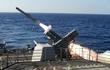 Tên lửa chống hạm Mỹ kém Nga, Trung về tầm bắn