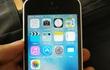 iPhone 5C lock giá 1,2 triệu đồng tràn về Việt Nam