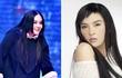Sao nữ Trung Quốc ẩn dật vì mặt sưng phù, biến dạng sau thẩm mỹ