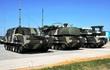 Lục quân Nga sắp được trang bị thế hệ tên lửa phòng không mới