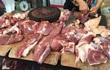 Nội tạng lợn: Thứ gì nên ăn, thứ gì không nên ăn, ăn bao nhiêu là đủ?
