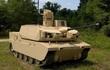 Bước tiến về phát triển phương tiện chiến đấu bộ binh không người lái