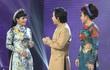 Khán giả hụt hẫng vì quyết định bất ngờ của NSƯT Ngọc Huyền