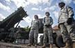"""Nga nói về """"lá chắn"""" tên lửa Mỹ: Các vị đang đi trên lưỡi dao sắc, có thể đứt chân"""