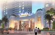 Hé lộ mới về Sunshine City – dự án sắp ra mắt của Sunshine Group