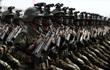 Chiến tranh Triều Tiên bùng nổ sẽ cực kỳ tàn khốc